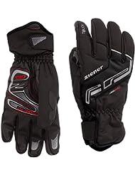 Ziener Herren Handschuhe Dale AS Touch Bike Gloves