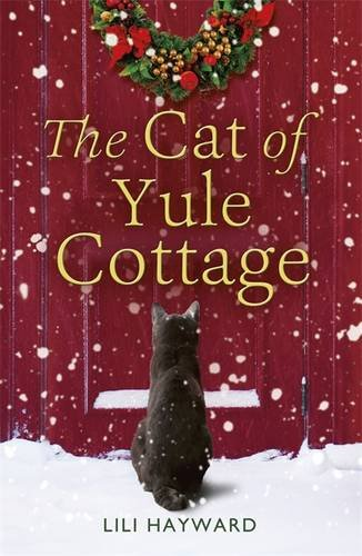 the-cat-of-yule-cottage-a-magical-tale-of-romance-christmas-and-cats