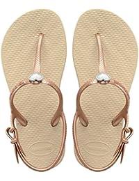 e0f1850cc Amazon.co.uk  Havaianas - Girls  Shoes   Shoes  Shoes   Bags