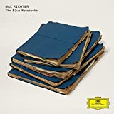 The Blue Notebooks-15 Years -