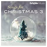 Brigitte - Songs for Christmas 3