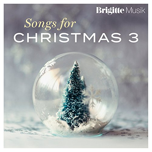 Brigitte - Songs for Christmas 3