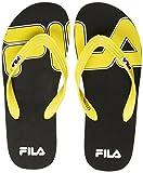 #1: Fila Men's Beach Flip Hawaii Thong Sandals