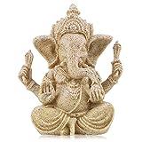 Best Elementi Amici statue - Statua di Ganesha, statua di Ganesha Buddha, Statua Review