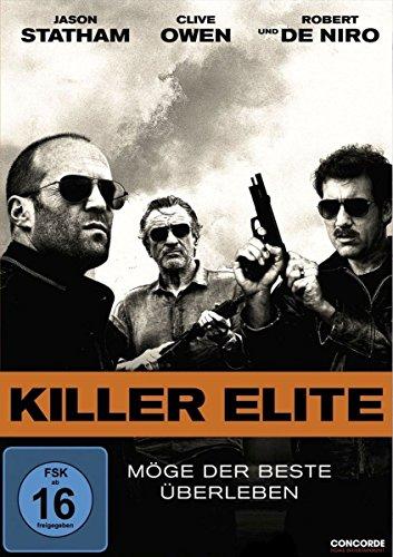 Bild von Killer Elite