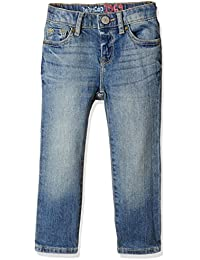 GAP Girls' Skinny Jeans