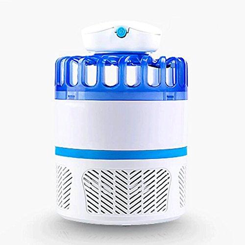fhk-led-anti-moustiques-lampe-electronique-repoussant-les-insectes-accueil-pas-de-radiateur-silencie