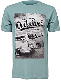 Quiksilver Shadow Surf Create