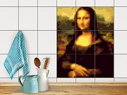 rparation-chambre-denfants-film-adhsif-dcoratif-carreaux-image-au-got-classe-design-lona-misa-20x25-