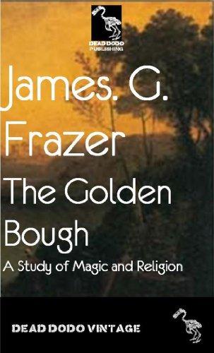 Telechargement Gratuit De Livre Anglais Facile The Golden
