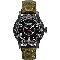 Reloj - BURBERRY - Para Hombre - BU7855