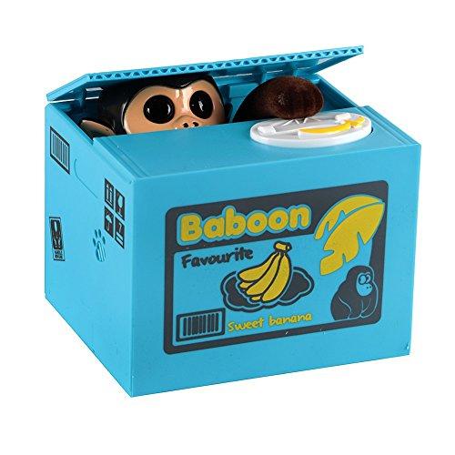 kasit-sveglia-automatica-rubare-regali-della-scatola-di-risparmio-della-moneta-della-scimmia-piggy-b