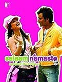 Salaam Namaste Hochzeit nein kostenlos online stream
