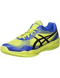 : Volleyball Chaussures de sport : Chaussures et