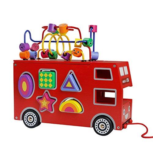 Honglin Toys Factory
