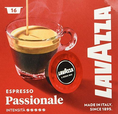 lavazza-a-modo-mio-espresso-passionale-2-x-16-kapseln-2er-pack-2-x-120-g