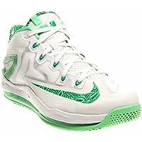 Nike Max Lebron XI Low Men Shoes Scarpe Uomo, turnschuhe & sneaker herren/ 15709:43