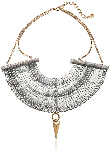 sam-edelman-bib-multi-chain-necklace-15