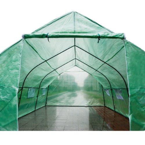 ectxo-serra-serra-con-verde-pomodori-135-m-450-x-300-x-200-cm