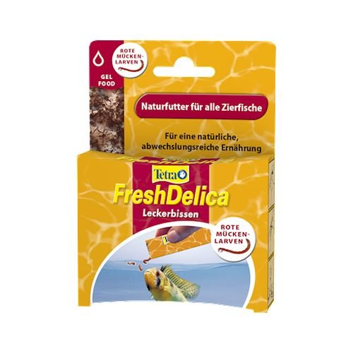 tetra-freshdelica-bloodworms-nourriture-pour-aquariophilie-lot-de-2