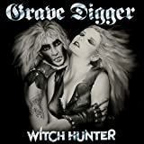 WITCH HUNTER -EXPANDED-