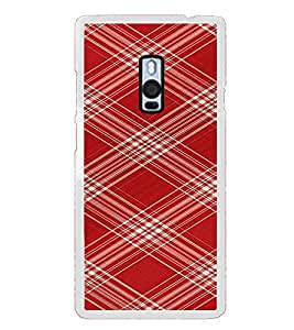 ifasho Designer Phone Back Case Cover OnePlus 2 :: OnePlus Two :: One Plus 2 ( Super Bike Black Rider Bullet )