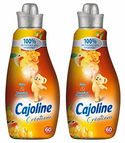 cajoline-adoucissant-concentre-peche-et-coquelicot-15l-60-lavages-lot-de-2
