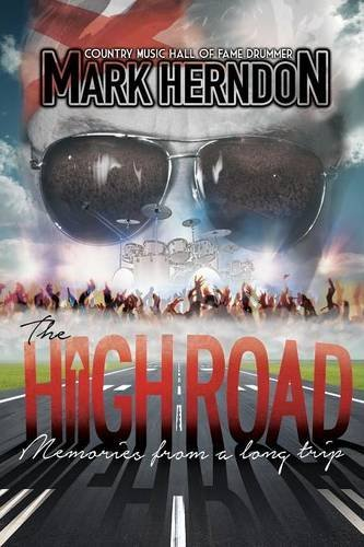 the-high-road-memories-from-a-long-trip-by-mark-herndon-2016-04-01