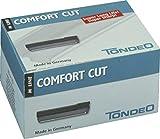 Tondeo - Lames Comfort Cut Paquet 10 X 10 Lames