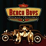 Songtexte von The Beach Boys - Ultimate Christmas