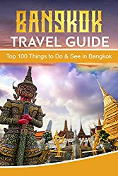 The Top 100 Things To Do & See In Bangkok guide will let you in on all of the City's secrets so you can have the best possible trip.Why You Need This Travel Guide•Find out where the best places are to eat and drink in Bangkok, from street food to...
