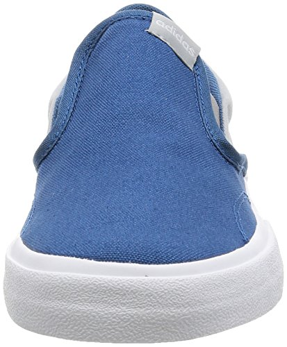 adidas Gvp So, Scarpe da Ginnastica Uomo Blu (Azubas/Onicla/Maruni)