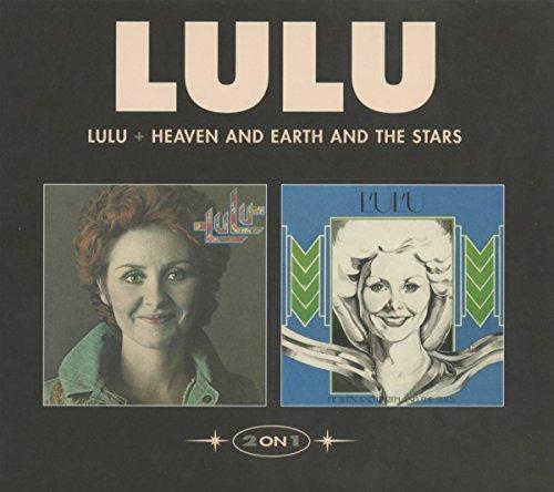 lulu-heaven-and-earth-and-the-stars
