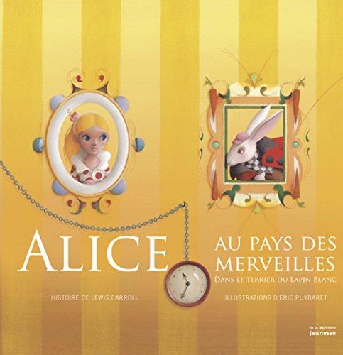"""<a href=""""/node/13094"""">Alice au pays des merveilles</a>"""