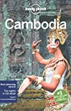 Cambodia (Country Regional Guides)