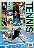 Tennis 2020 Calendar