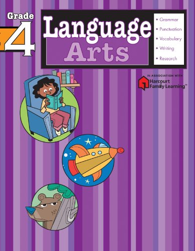 language-arts-grade-4
