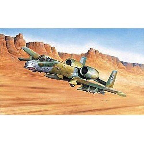 Imagen principal de Italeri - Aeromodelismo escala 1:48 (I2655)