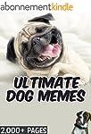 DOG MEMES: Hilarious Dog Memes and Fu...