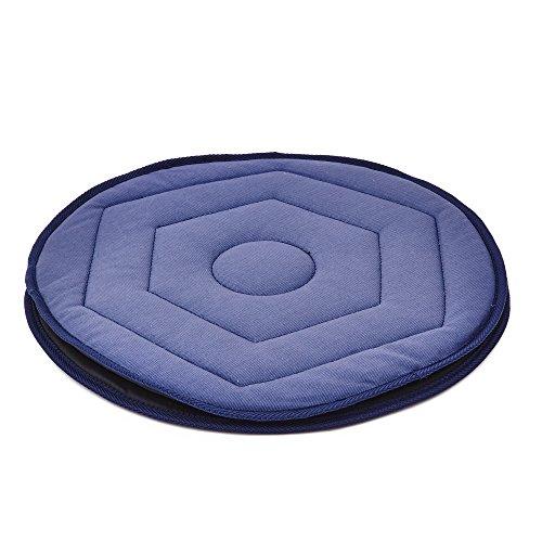 ability-superstore-economy-rotary-car-swivel-cushion