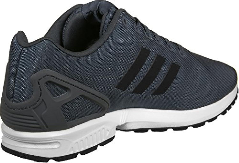 Adidas ZX Flux, Zapatillas para Hombre  Zapatos de moda en línea Obtenga el mejor descuento de venta caliente-Descuento más grande