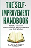 Self Improvement Books - Best Reviews Guide
