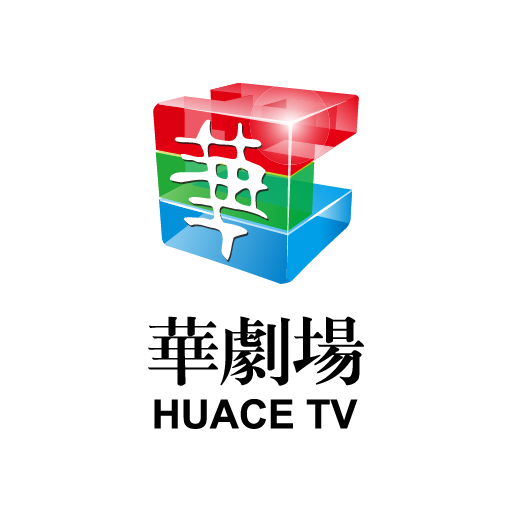 Huace TV (Cctv-china)