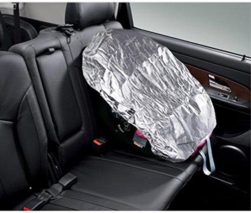 zicac-cubierta-de-asientos-de-seguridad-de-nino-proteccion-funda-para-sillas-de-coche-contra-polvo-y
