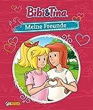Bibi und Tina: Meine Freunde (Bibi & Tina)