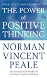 The Power of Positive Thinking by Peale, Norman Vincent (2004) Paperback