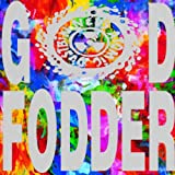 Songtexte von Ned's Atomic Dustbin - God Fodder