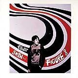Elliott Smith: Figure Eight (Audio CD)