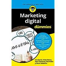 Marketing digital para Dummies (.)