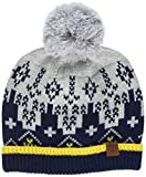 Timberland Baby Boys' Pull Hat